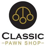 Classic Pawn