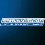 Playbill Stadium Store