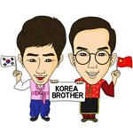 KoreaBrother