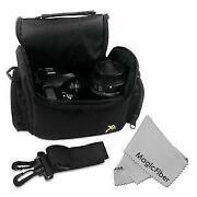 Nikon D3100 Bag