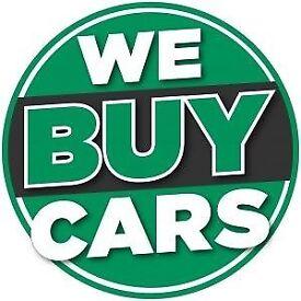 CARS VANS WANTED SELL SCRAP YOUR MOT FAILURE NON RUNNER NO MOT BERKSHIRE READING WOKINGHAM WINNERSH'