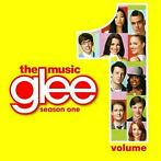 cd - Glee Cast - Glee: The Music, Volume 1