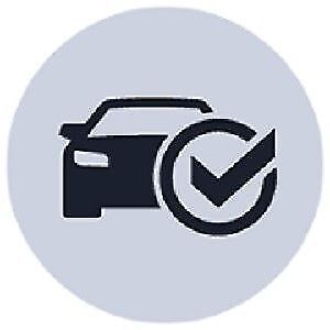 Auto Insurance Inspections completed for $80.00