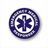 OILFIELD MEDICS are NEEDED! EMR program start July 4!