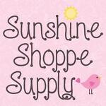 My Sunshine Shoppe