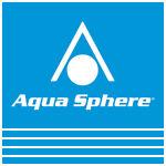 Aqua Sphere Australia