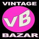 vintagebazar