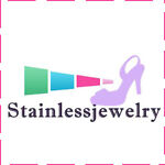 2015stainlessjewelry