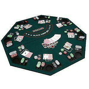 Poker Table Ebay