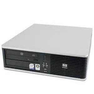 Ordinateur HP DC7900 - Core 2 duo 3.0 Ghz