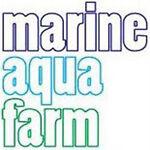 Marine Aqua Farm