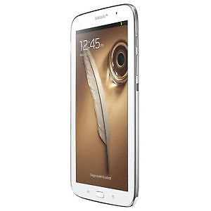 """Samsung Galaxy Note 8.0"""" 16GB Android Tablet Cornwall Ontario image 3"""