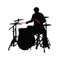 Looking For: Drum music teacher