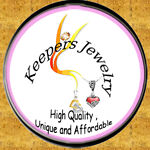 keepersjewelry