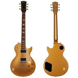 f0836fc210 Gibson Les Paul Classic 1960 Reissue