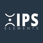 IPS ELEMENTS