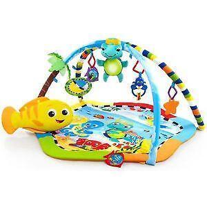 Baby Einstein Baby Toys Amp Dvds Ebay