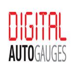 digital-auto-gauges.com