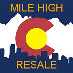 Mile High Resale