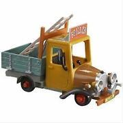 Ted Glen Truck