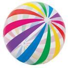 Water Ball Jumbo