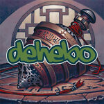 dehebo games