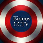 Einnov CCTV
