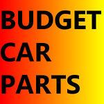 Budget Car Parts