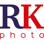 RK Photo Ltd