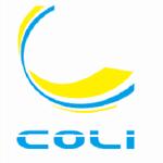 COLIRfidShop