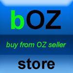 bOZ store