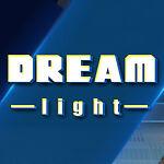 dream-light