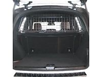 Travall dog guard to fit Mercedes ML or GLE class