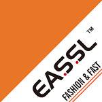 EASSL-Light