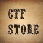 CTF Store