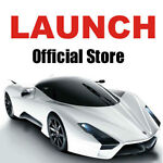 Launch_Scanner