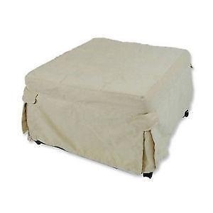 Sofa Bed Ikea New Used Loveseat Modern Queen Ebay