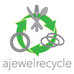 ajewelrecycle