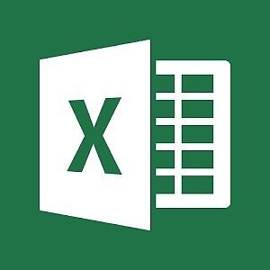 Microsoft Excel Help, Training and Support Thornbury Darebin Area Preview