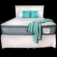 Luxury Hotel Surplus Queen Beds Brand New By Serta!!