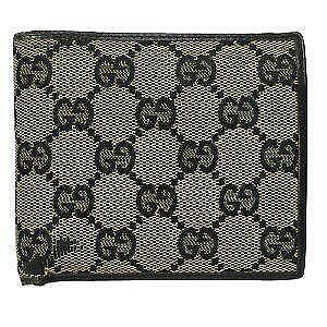 c47ea9ccfa1 Gucci Wallets - Men s