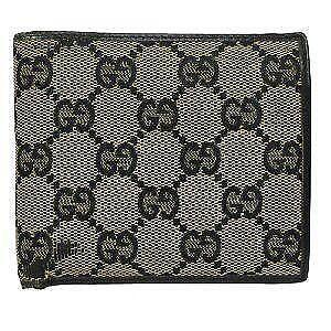 7895caea08c Gucci Wallets - Men s