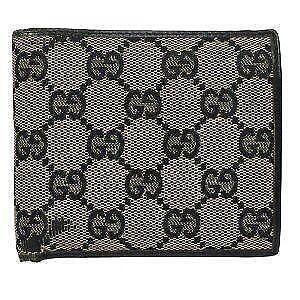 prada bag shop - Gucci Wallets - Men's, Women's, Black, Brown, Used   eBay