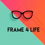 Frame4Life