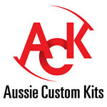 Aussie Custom Kits