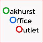 Oakhurst Office Outlet