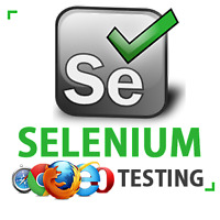 QA Selenium Automation Training . 100% Job Assistance.