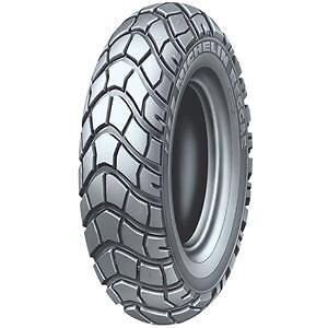Tires ((wanted cheap)))12inch x 4.0 inch enduro