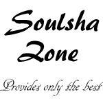 SOULSHAZONE