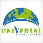 universaldirectbrands